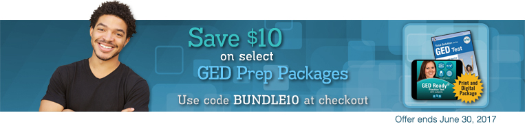 Save money on things you want with a landlaw.ml promo code or coupon. 13 landlaw.ml coupons now on RetailMeNot.